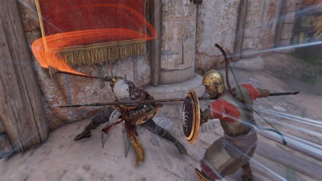 [TEST] Assassin's Creed Origins Assass16