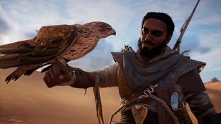 [TEST] Assassin's Creed Origins Assass17