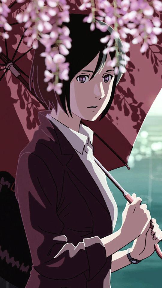 Hit or Miss? Version manga - animé - Page 16 22406110