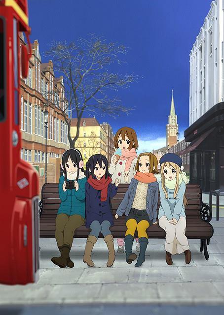 Hit or Miss? Version manga - animé - Page 17 27867310