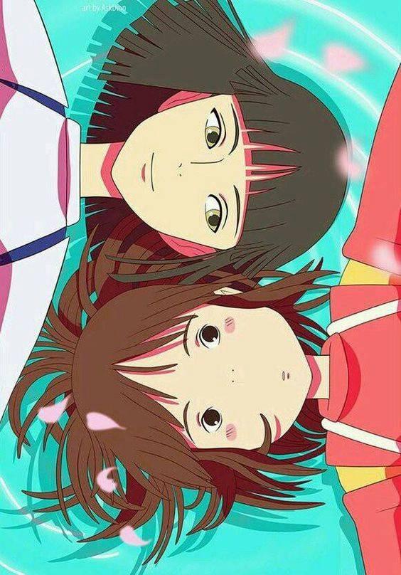 Hit or Miss? Version manga - animé - Page 17 27868010