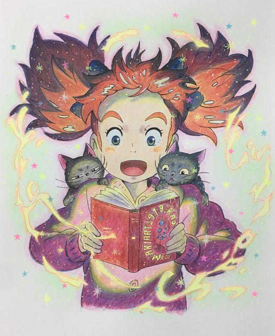 Hit or Miss? Version manga - animé - Page 18 78814410