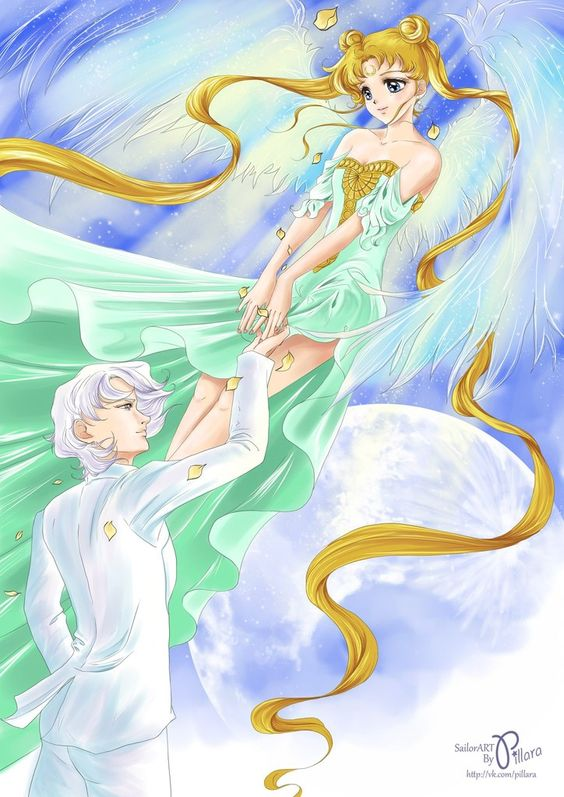 Hit or Miss? Version manga - animé - Page 18 Ae541b10