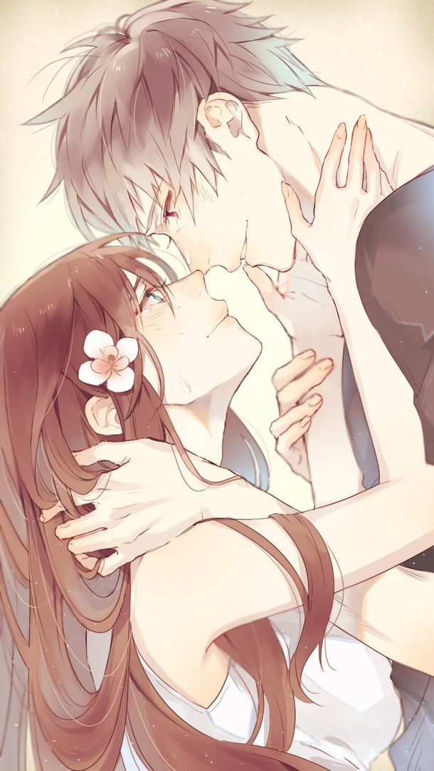 J'aime ou je n'aime pas - Page 5 Anime-15