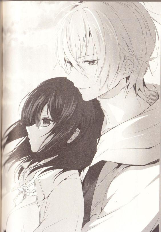 Hit or Miss? Version manga - animé - Page 6 Bd94f510