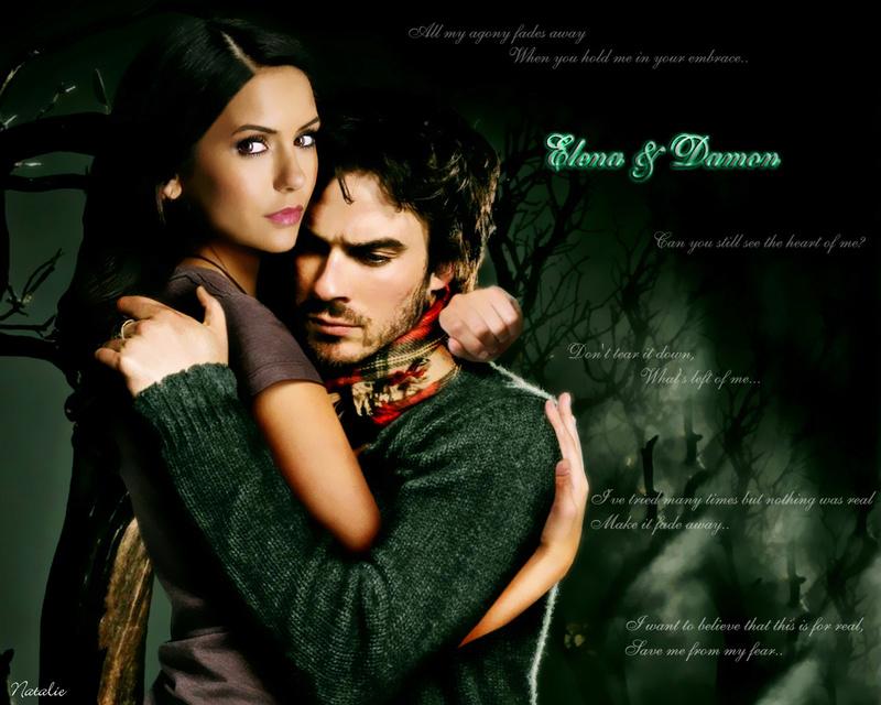 J'aime ou je n'aime pas - Page 6 Elena-10
