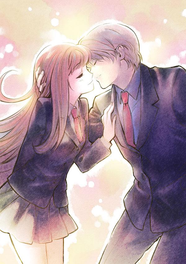 J'aime ou je n'aime pas - Page 12 Naoki-10