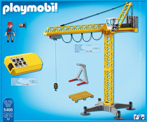 Comptons en images - Page 33 Playmo10