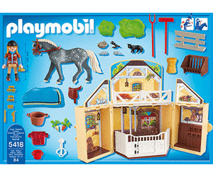 Comptons en images - Page 31 Playmo10