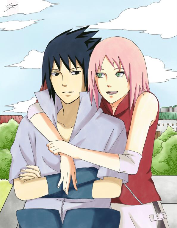 J'aime ou je n'aime pas - Page 15 Sasuke19