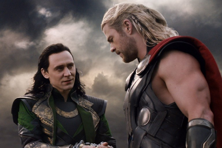 Je demande.... et j'obtiens ! - Page 3 Thor-r10