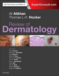 dermatology - Review of Dermatology(Ali khan) 97803210