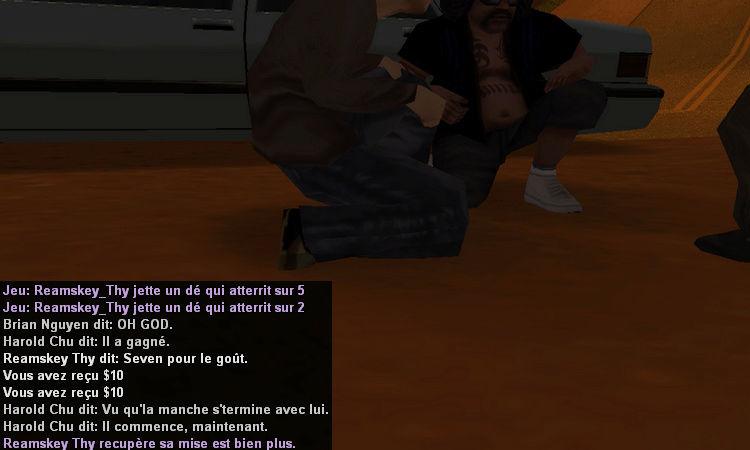 81216 Asian Boyz Gangsters pt.1 - Page 6 Gta_s101