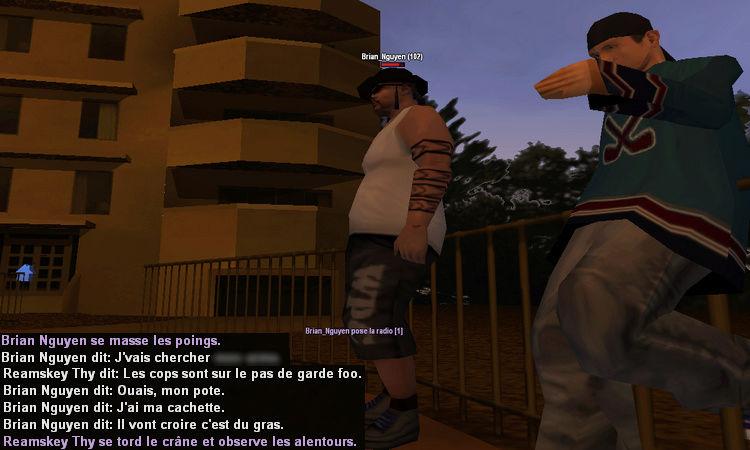 81216 Asian Boyz Gangsters pt.1 - Page 6 Gta_s107
