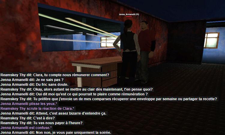 81216 Asian Boyz Gangsters pt.1 - Page 13 Gta_s218