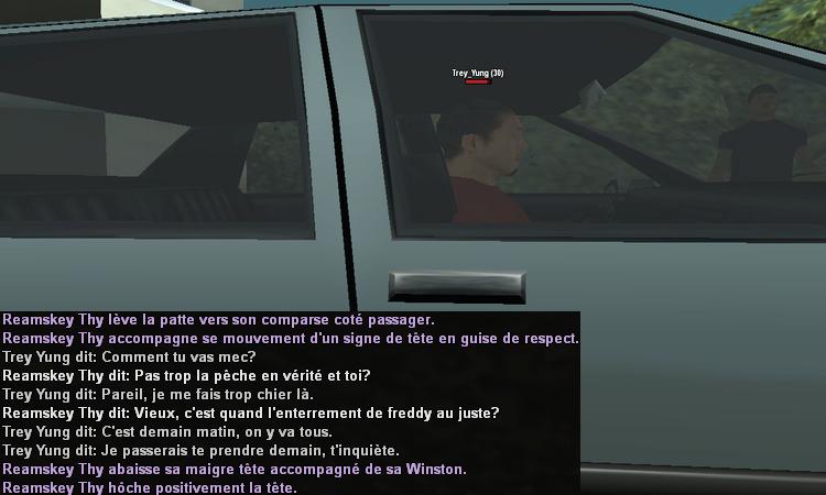 81216 Asian Boyz Gangsters pt.1 - Page 6 Gta_sa32