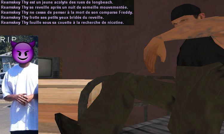 81216 Asian Boyz Gangsters pt.1 - Page 6 Gta_sa99