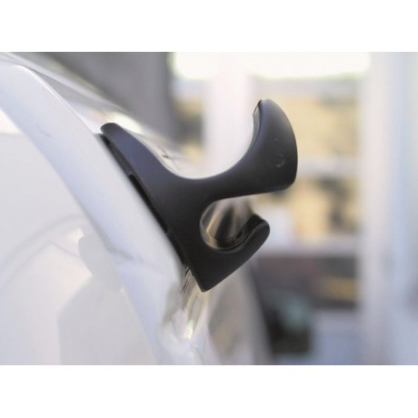 VENTE REIMO MULTIRAIL LONG + SPOLIER VW T4-T5-T6 Reimo-11