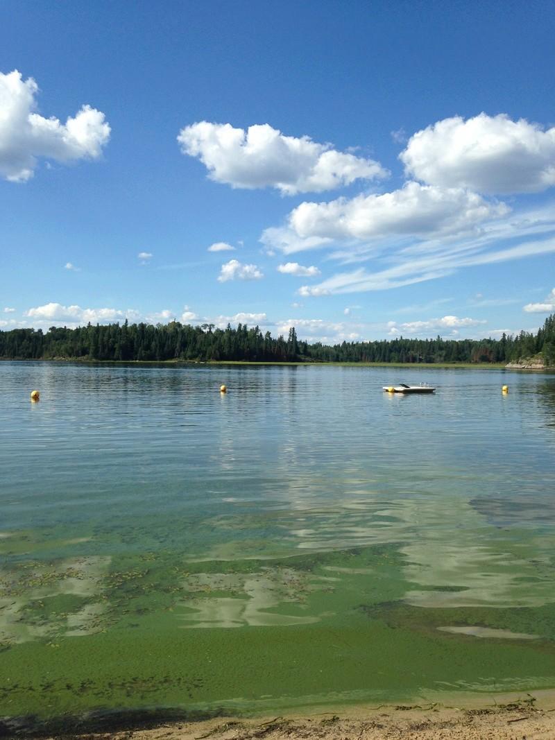 lake trip pics? - Page 6 Img_0043