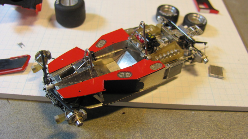 Ferrari 312 T2 Img_3217