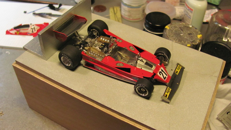 Ferrari 312 T2 Img_3218