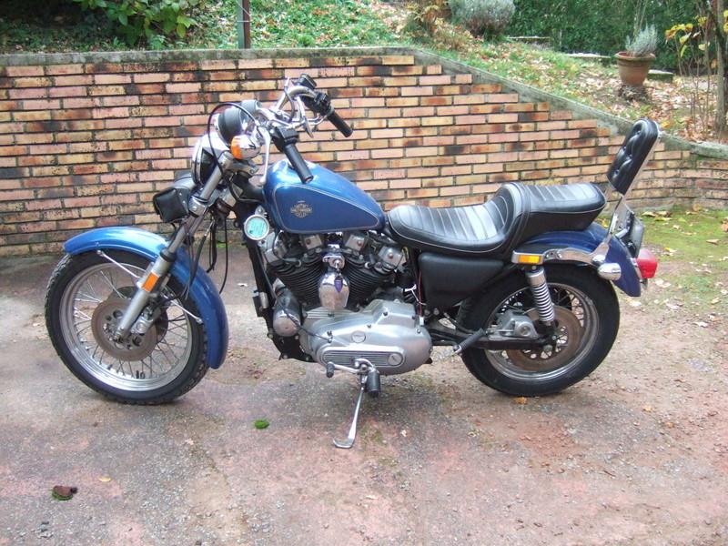 mon xlh 1981 Dscf5012