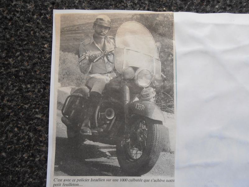 NOSTALGIA vieilles photos d'époque - Page 39 Pb200012