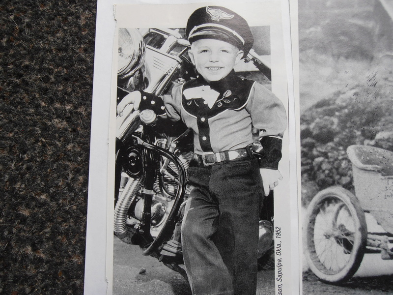 NOSTALGIA vieilles photos d'époque - Page 39 Pb200019