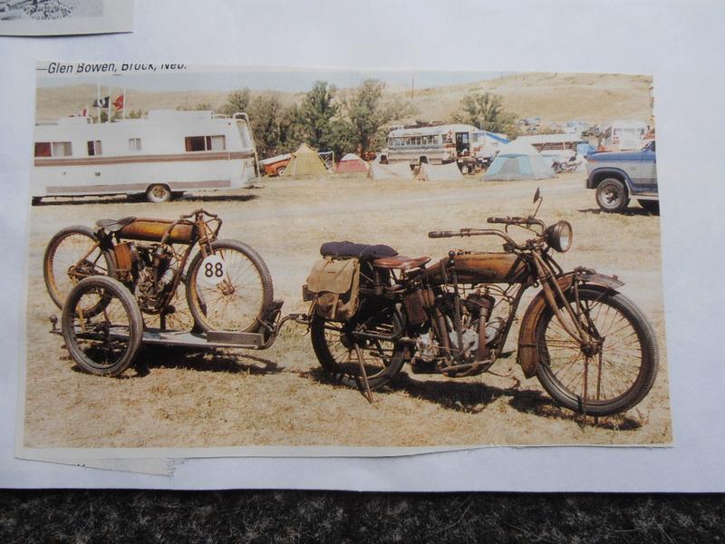 NOSTALGIA vieilles photos d'époque - Page 39 Pb200021