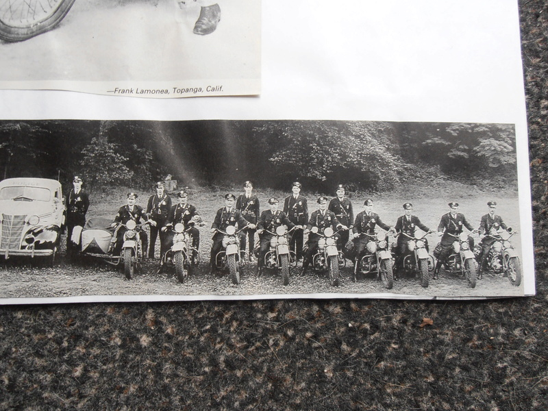 NOSTALGIA vieilles photos d'époque - Page 39 Pb200030