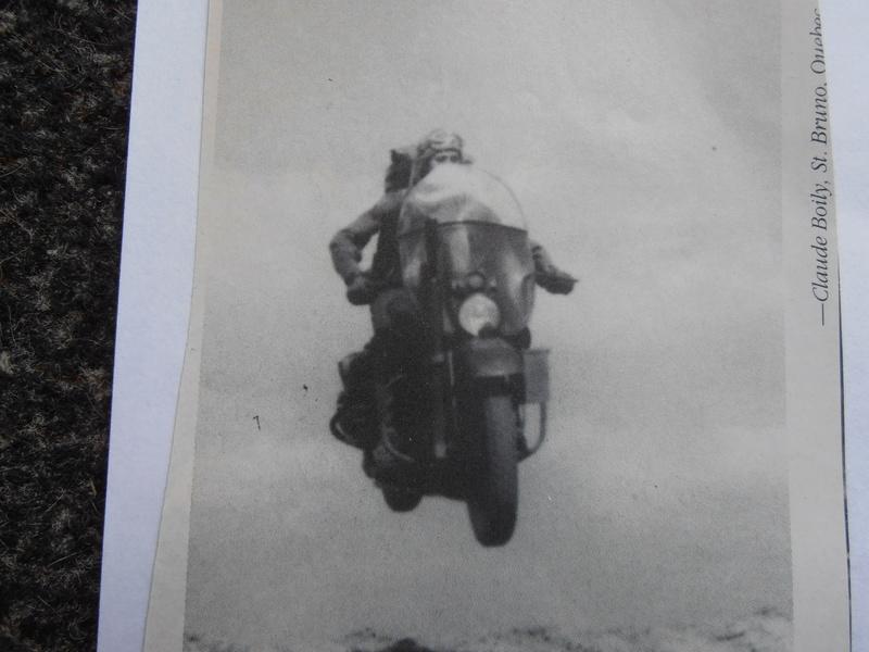 NOSTALGIA vieilles photos d'époque - Page 40 Pb200034
