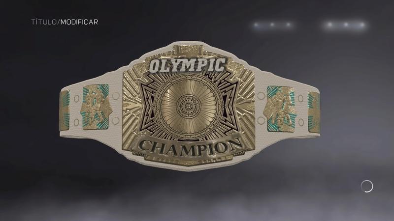 [VOTACIÓN] Diseño del Olympic Championship Wwe_2k11