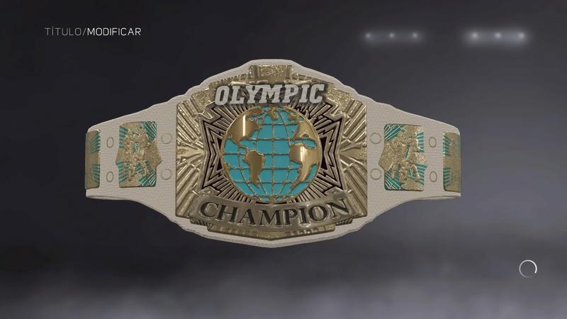 [VOTACIÓN] Diseño del Olympic Championship Wwe_2k12