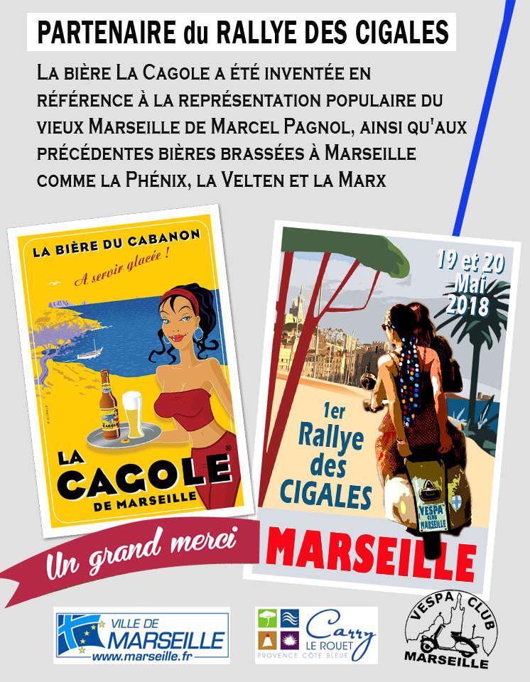 SPONSORS OFFICIELS pour le rallye des CIGALES 01_spo10