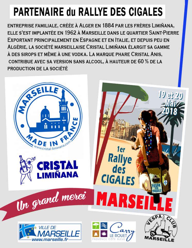 SPONSORS OFFICIELS pour le rallye des CIGALES 03_spo10