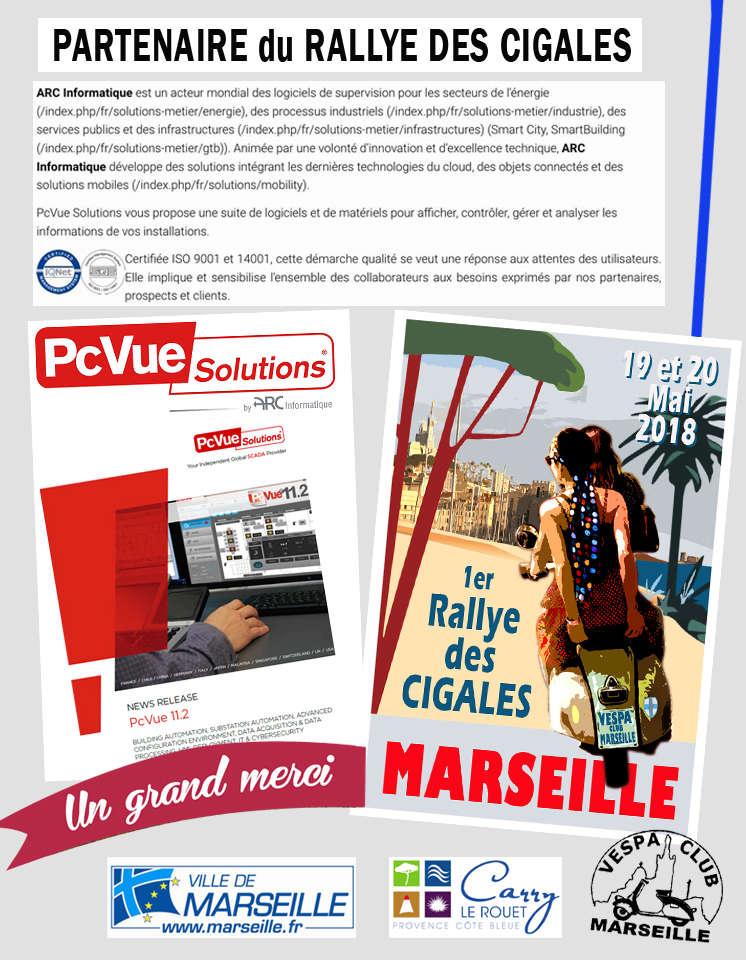 SPONSORS OFFICIELS pour le rallye des CIGALES 06_spo10