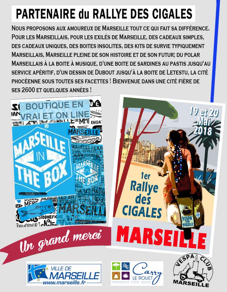SPONSORS OFFICIELS pour le rallye des CIGALES 07_spo10