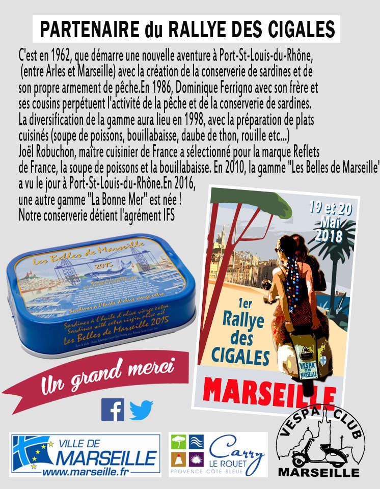 SPONSORS OFFICIELS pour le rallye des CIGALES 09_spo10
