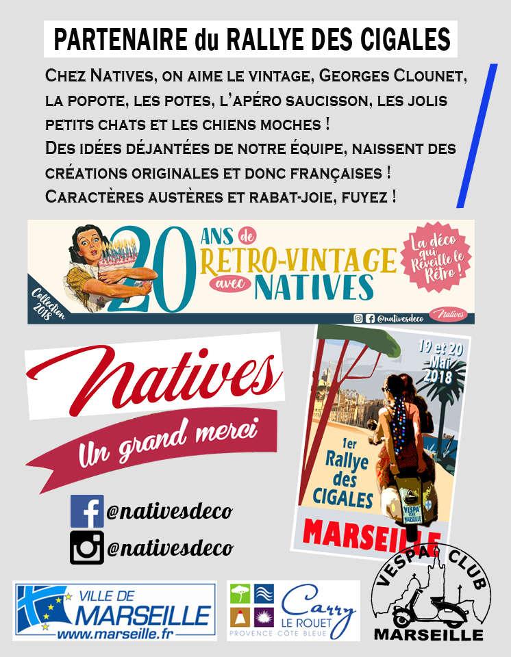 SPONSORS OFFICIELS pour le rallye des CIGALES 17_spo10