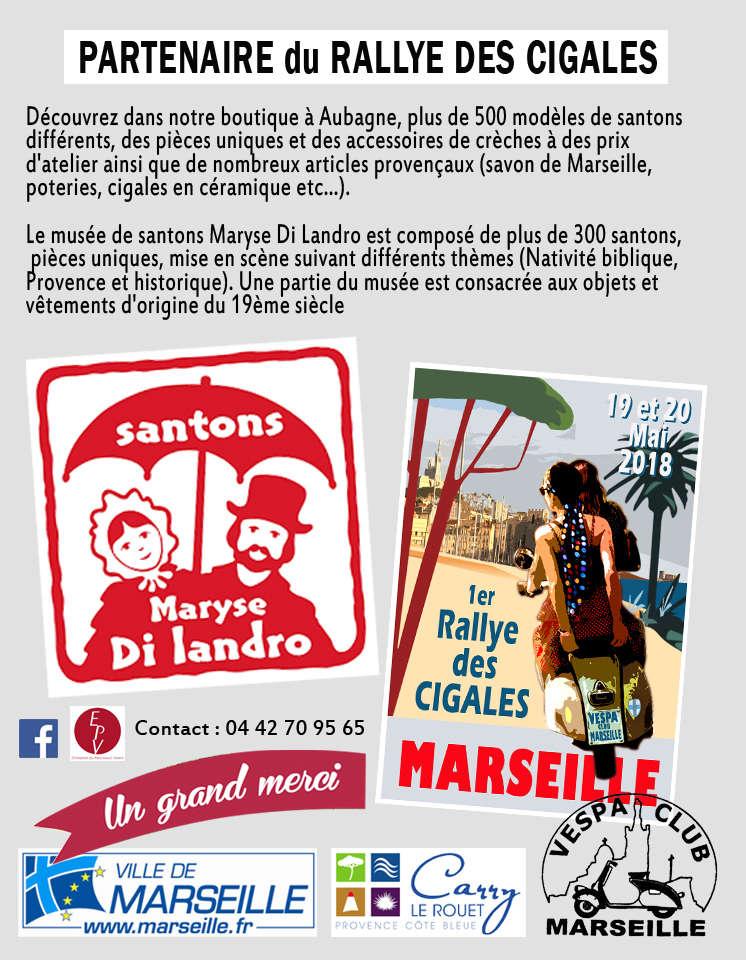 SPONSORS OFFICIELS pour le rallye des CIGALES 19_spo10