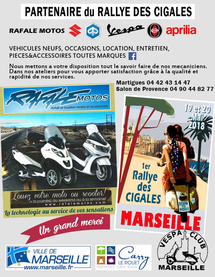 SPONSORS OFFICIELS pour le rallye des CIGALES 21_spo10