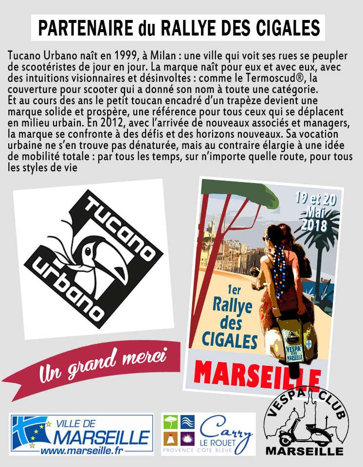 SPONSORS OFFICIELS pour le rallye des CIGALES - Page 2 27_spo10