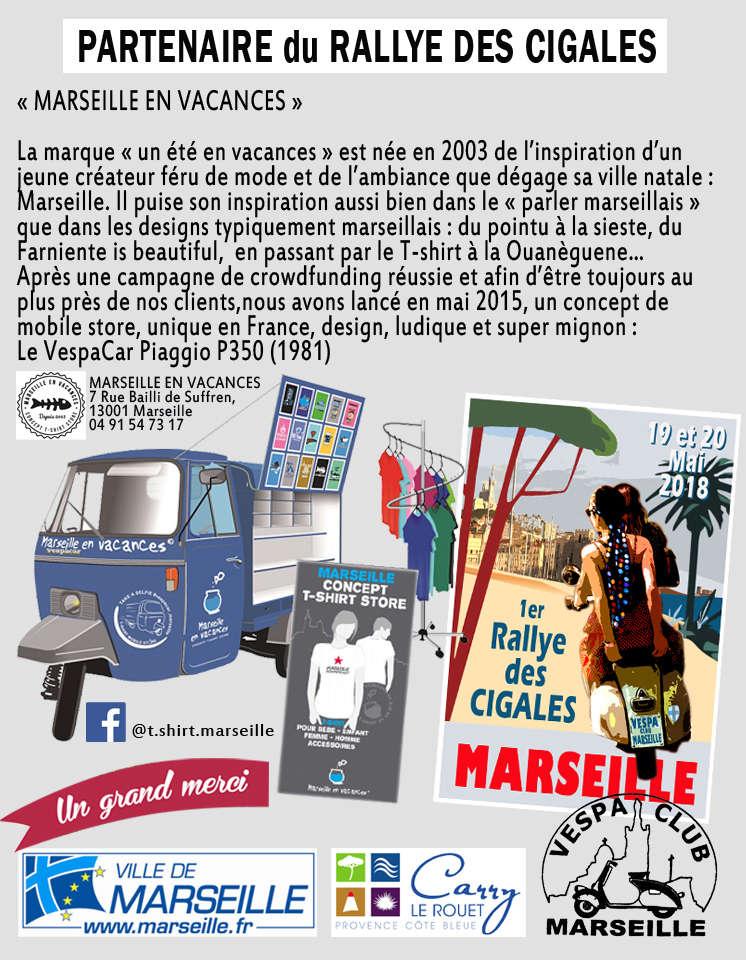 SPONSORS OFFICIELS pour le rallye des CIGALES - Page 2 Affich26