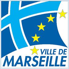 SPONSORS OFFICIELS pour le rallye des CIGALES Marsei10