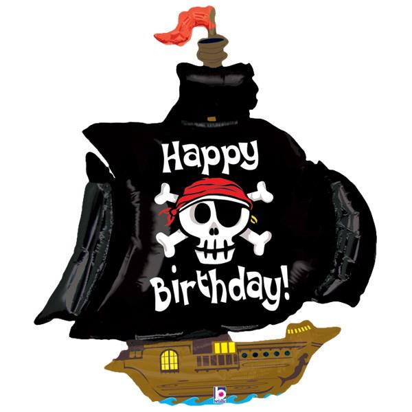 1582 : l'année n'a pas eu de 11 décembre en France........ Hbjacq10
