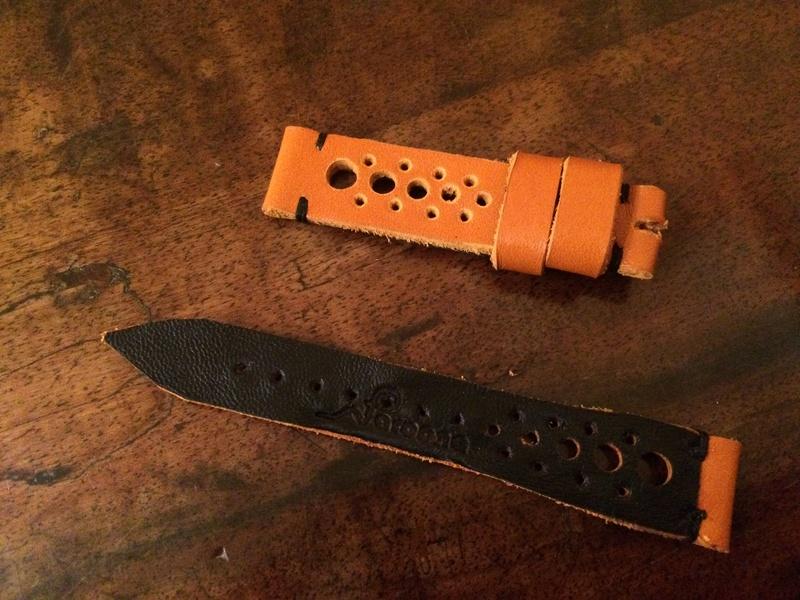 Fabrication de bracelet maison - tome 2 - Page 9 Img_0411