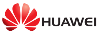 Huawei si prepara - Mobile World Congres 2018 #1 -huawe12