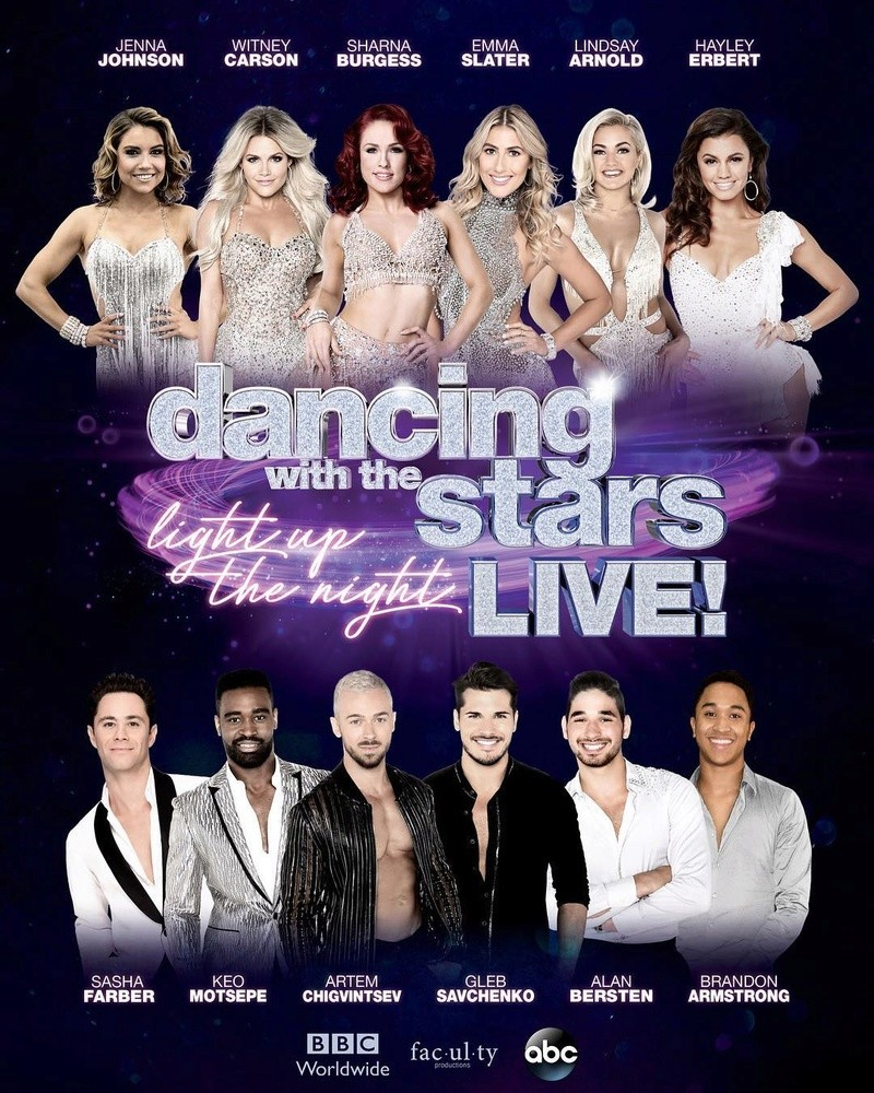 DWTS General Chit Chat - Page 12 22344310