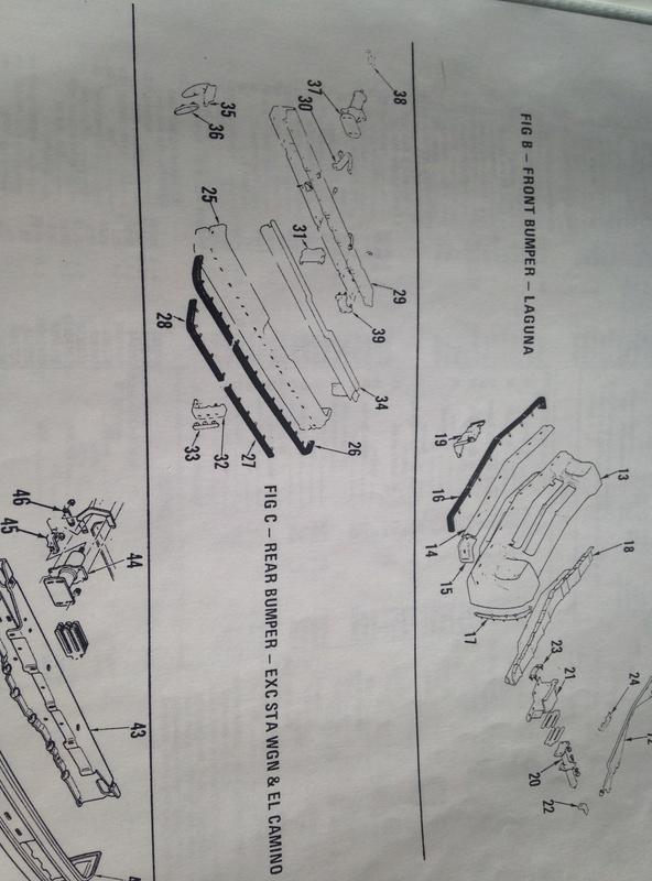 Chevelle/Laguna Rear Bumper Fillers  Img_2714