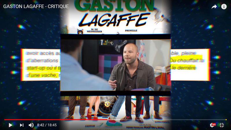 """Frenchnerd dans des vidéos """"anecdotiques"""" - Page 3 Qqclh10"""